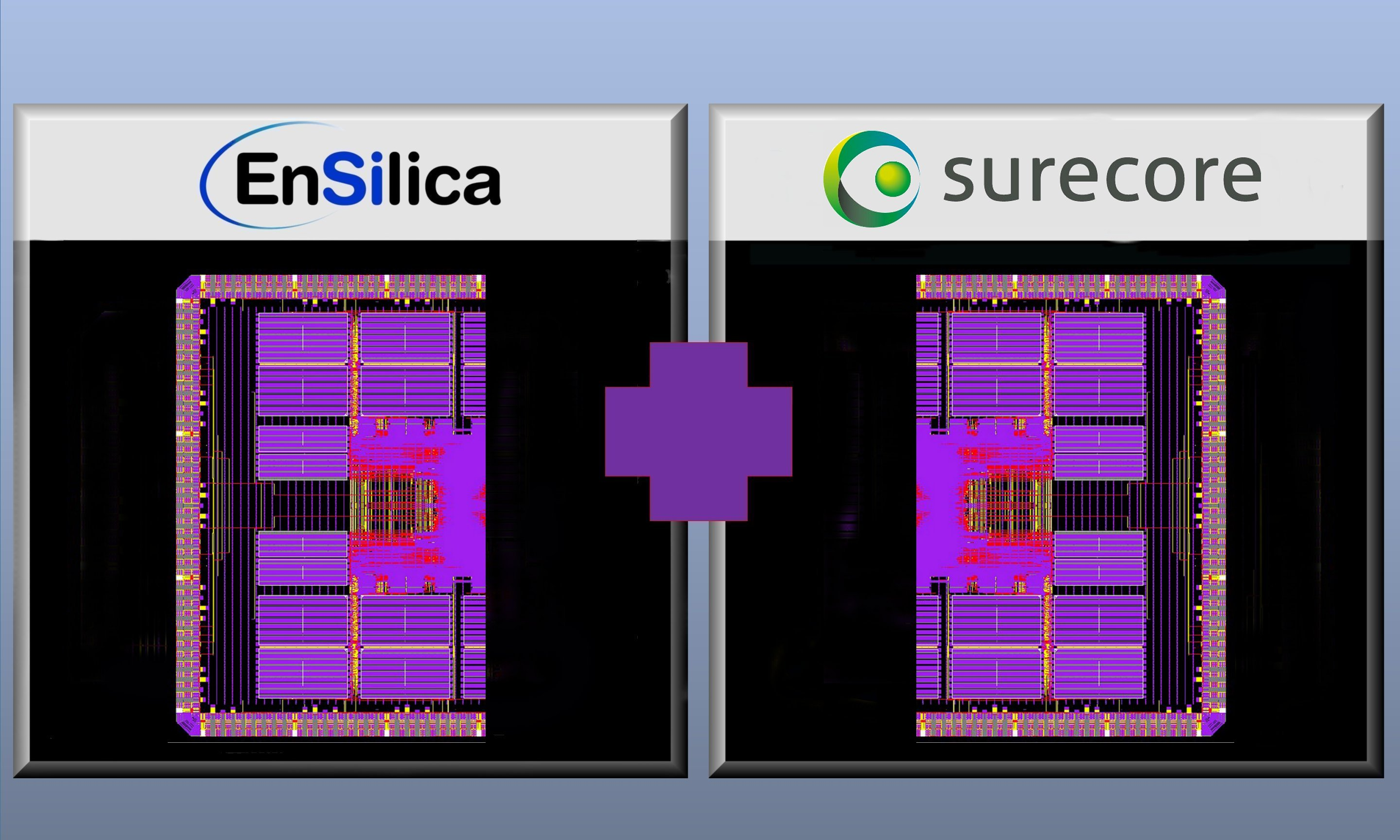 EnSilica Develops sureCore's New, Ultra-Low Power IoT Reference