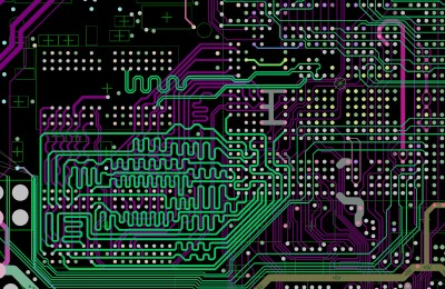 electronic circuit design serviceselectronic circuit design